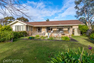 39 Axiom Way, Acton Park, Tas 7170