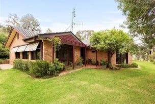 680 Castlereagh Highway, Mudgee, NSW 2850