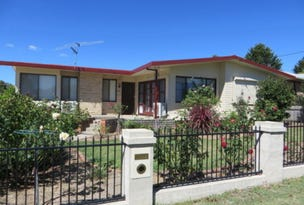 23 Pitt Street, Glen Innes, NSW 2370
