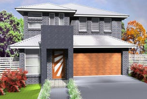 Lot 5044 Jamboree Avenue, Leppington, NSW 2179