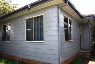 93 Fern Street, Islington, NSW 2296