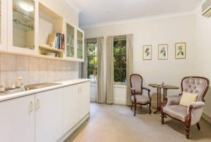 Serviced Apartment - 1 Bedroom, Hawthorn, Vic 3122