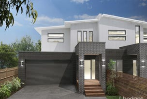 253 & 253A Nepean Hwy, Parkdale, Vic 3195