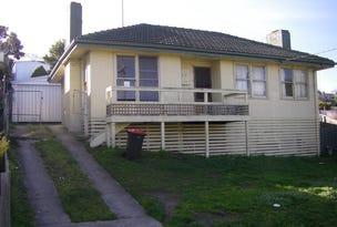 53 Hourigan Road, Morwell, Vic 3840
