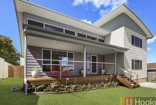 140 Macleay Street, Frederickton, NSW 2440