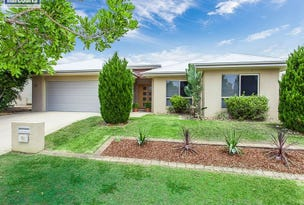 12 Elkhorn Court, North Lakes, Qld 4509
