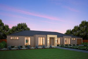 LOT 31 Maxwell Street  (Avenue Hill), Ballarat, Vic 3350