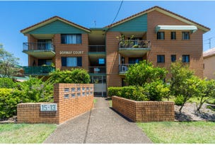 6/13 North Street, Southport, Qld 4215