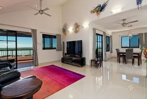 36/24 Harry Chan Avenue, Darwin, NT 0800