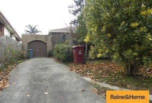 91 McFees Road, Dandenong, Vic 3175
