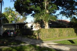 36 Dalley Street, Mullumbimby, NSW 2482
