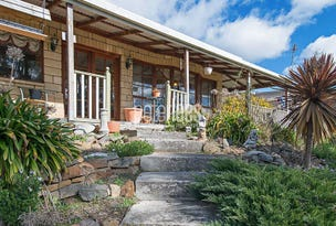 8  Lakeview Court, Blackstone Heights, Tas 7250