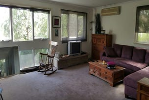 North Manly, address available on request