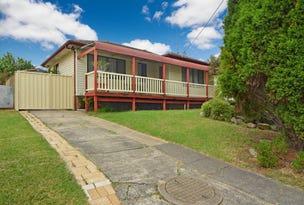 12 Girraween Avenue, Lake Illawarra, NSW 2528