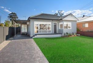 House 12 Essex Street, Blacktown, NSW 2148