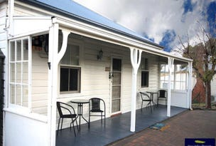 31 Church Street, Yass, NSW 2582