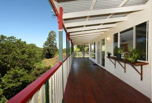 47 Outlook Drive, Ninderry, Qld 4561
