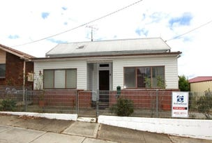 27 Addison Street, Goulburn, NSW 2580