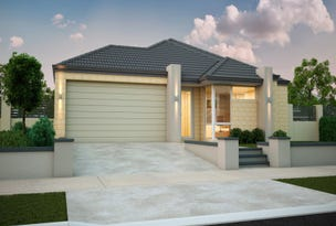 Lot 1319 Dawson Estate Vasse, Kealy, WA 6280