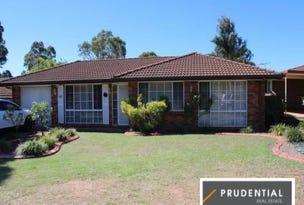 33 Donalbain Circuit, Rosemeadow, NSW 2560