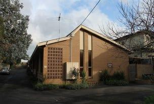 2/53 Chapel Street, Cowes, Vic 3922