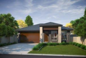 Lot 1197 No.2 Road, Jordan Springs, NSW 2747