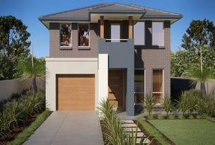 Lot 1212  Calderwood Valley, Calderwood, NSW 2527