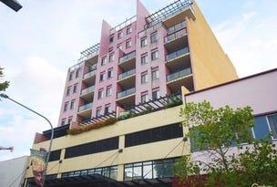 28/37-41 Ware Street, Fairfield, NSW 2165
