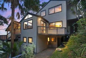 51 Cheryl Crescent, Newport, NSW 2106