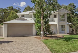4 Saltwater Boulevard, Oxenford, Qld 4210