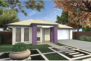 Lot 221 Oak Place, Inverell, NSW 2360