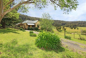 37 Baileul Lane, Back Forest, NSW 2535