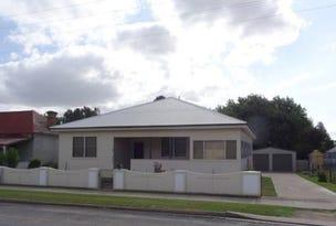 3 Betts Street, Molong, NSW 2866