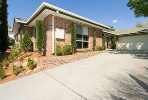 6 Woodhill Link, Jerrabomberra, NSW 2619
