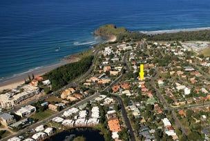 2/40 Oleander Ave, Bogangar, NSW 2488
