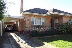 15 Marston Street, Bentleigh, Vic 3204