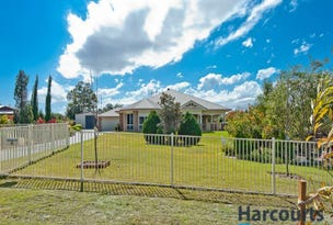 6 Champagne Court, Morayfield, Qld 4506