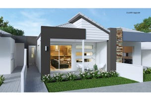 Lot 620 Tufts Lane, Aubin Grove, WA 6164