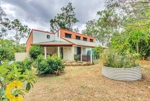 208 Mona Drive, Jimboomba, Qld 4280