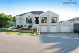 10 Bellevue Circuit, Gulfview Heights, SA 5096