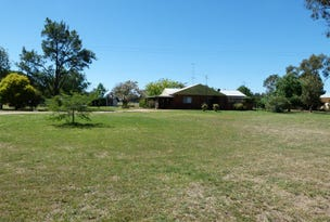 11352 The Escort Way, Forbes, NSW 2871