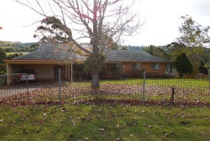 158 Bangalow Road, Lismore, NSW 2480