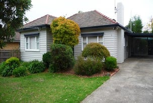 3 Leafield Street, Watsonia, Vic 3087