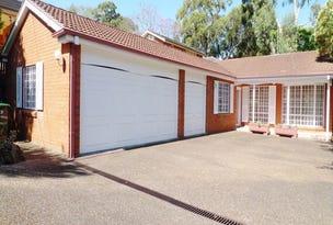 13 Cromdale Street, Mortdale, NSW 2223