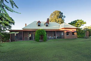25 Serisier Road, Toowoomba City, Qld 4350