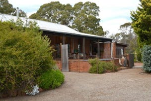 4 Cosson Place, Stawell, Vic 3380