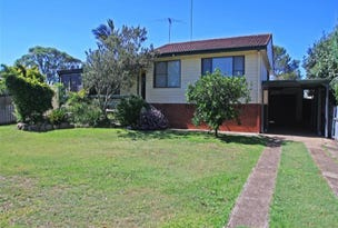 12 Fanning Street, Gillieston Heights, NSW 2321