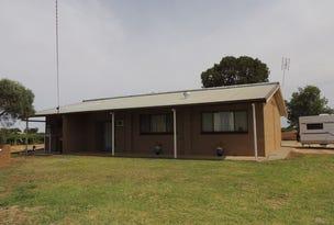 44 McAlpine Lane, Nyah, Vic 3594
