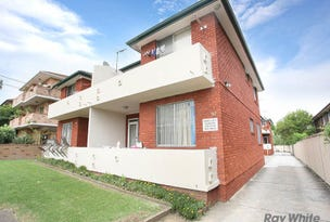 5/97 Victoria Road, Punchbowl, NSW 2196