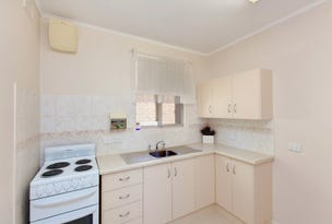 2/75 Wattlebury Road, Lower Mitcham, SA 5062